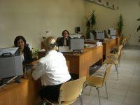 Biuro Obsługi Interesanta
